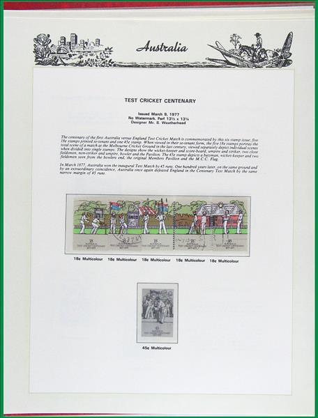 https://www.alfil.cz/catalog/19885_87_m.jpg