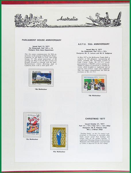 https://www.alfil.cz/catalog/19885_88_m.jpg