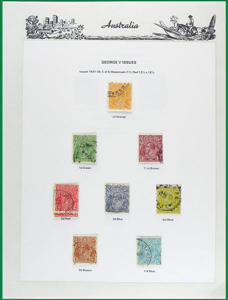 https://www.alfil.cz/catalog/19885_8_m.jpg