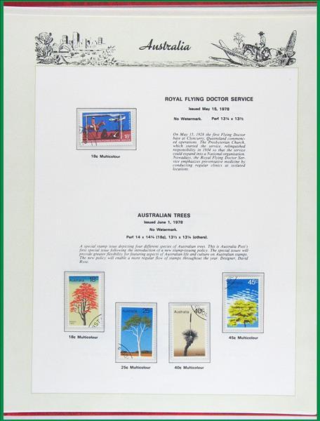 https://www.alfil.cz/catalog/19885_90_m.jpg