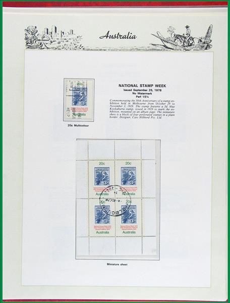 https://www.alfil.cz/catalog/19885_92_m.jpg