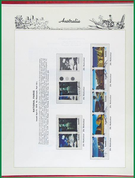https://www.alfil.cz/catalog/19885_95_m.jpg