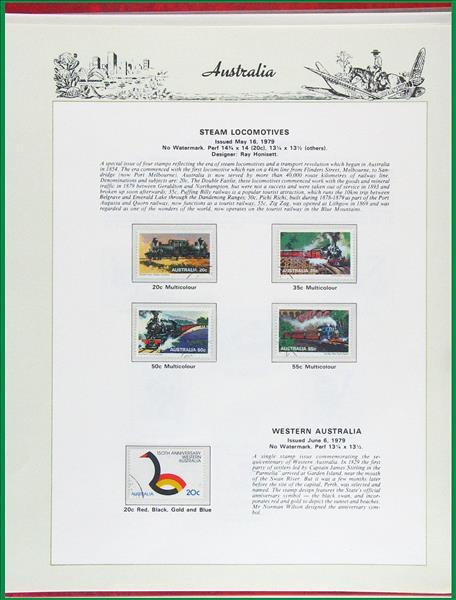 https://www.alfil.cz/catalog/19885_96_m.jpg