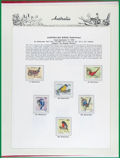 https://www.alfil.cz/catalog/19885_97_m.jpg