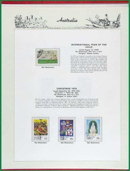 https://www.alfil.cz/catalog/19885_98_m.jpg