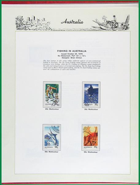 https://www.alfil.cz/catalog/19885_99_m.jpg