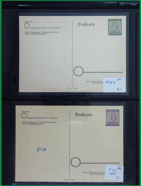 https://www.alfil.cz/catalog/19888_11_m.jpg