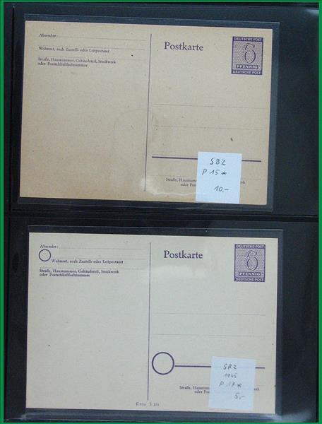 https://www.alfil.cz/catalog/19888_12_m.jpg