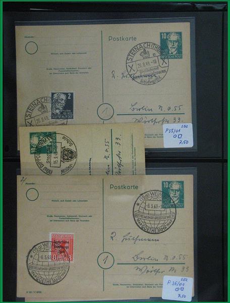 https://www.alfil.cz/catalog/19888_13_m.jpg