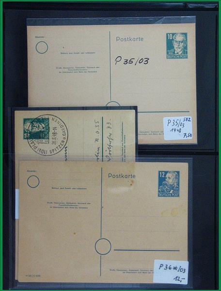 https://www.alfil.cz/catalog/19888_15_m.jpg