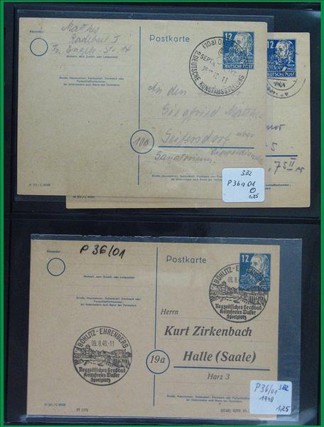 https://www.alfil.cz/catalog/19888_16_m.jpg