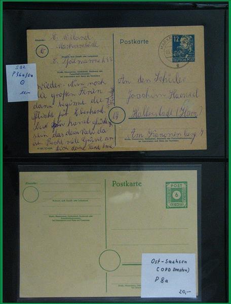https://www.alfil.cz/catalog/19888_18_m.jpg