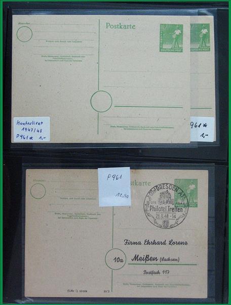 https://www.alfil.cz/catalog/19888_1_m.jpg