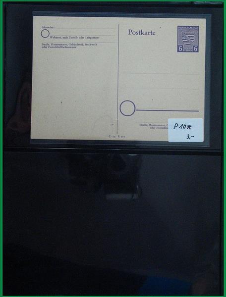 https://www.alfil.cz/catalog/19888_20_m.jpg