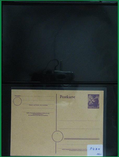 https://www.alfil.cz/catalog/19888_26_m.jpg