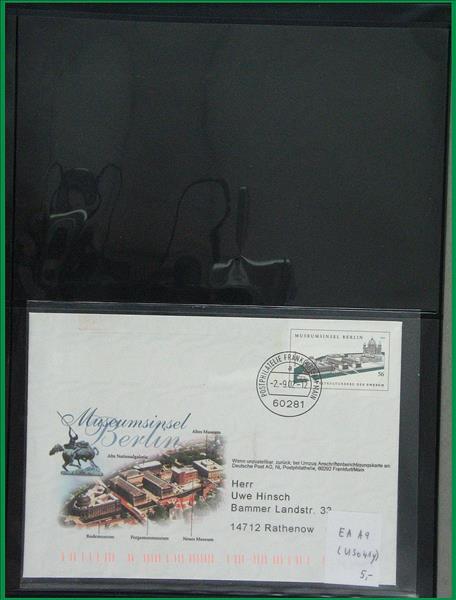 https://www.alfil.cz/catalog/19888_28_m.jpg