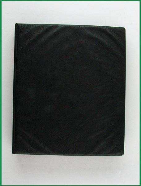 https://www.alfil.cz/catalog/19888_29_m.jpg