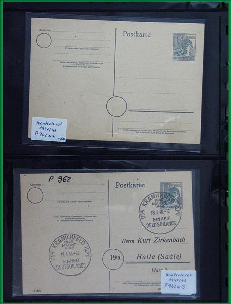 https://www.alfil.cz/catalog/19888_2_m.jpg