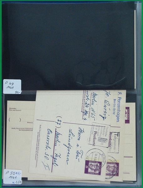 https://www.alfil.cz/catalog/19888_33_m.jpg