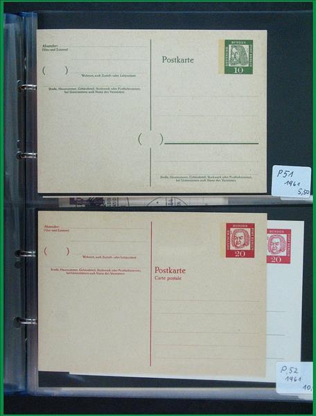 https://www.alfil.cz/catalog/19888_34_m.jpg