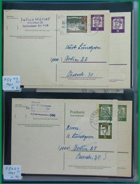 https://www.alfil.cz/catalog/19888_35_m.jpg