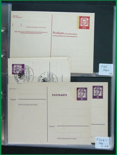 https://www.alfil.cz/catalog/19888_36_m.jpg