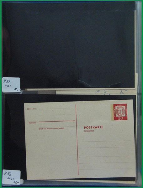 https://www.alfil.cz/catalog/19888_37_m.jpg