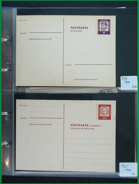 https://www.alfil.cz/catalog/19888_38_m.jpg