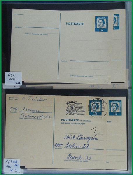 https://www.alfil.cz/catalog/19888_39_m.jpg