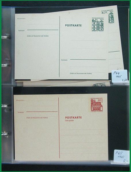 https://www.alfil.cz/catalog/19888_40_m.jpg