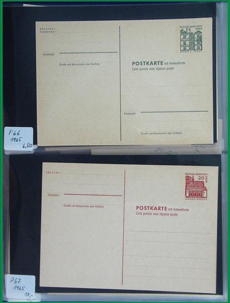 https://www.alfil.cz/catalog/19888_41_m.jpg