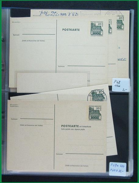 https://www.alfil.cz/catalog/19888_42_m.jpg