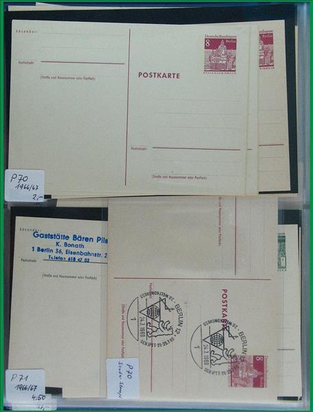 https://www.alfil.cz/catalog/19888_43_m.jpg