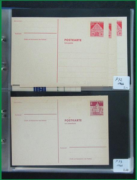 https://www.alfil.cz/catalog/19888_44_m.jpg