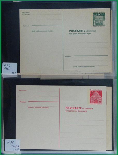 https://www.alfil.cz/catalog/19888_45_m.jpg