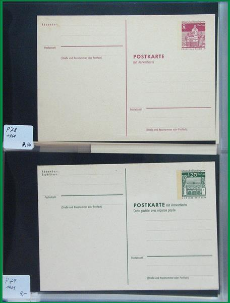 https://www.alfil.cz/catalog/19888_47_m.jpg