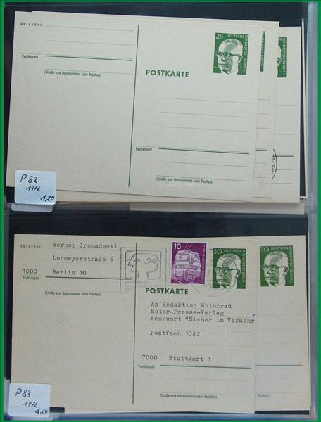 https://www.alfil.cz/catalog/19888_49_m.jpg