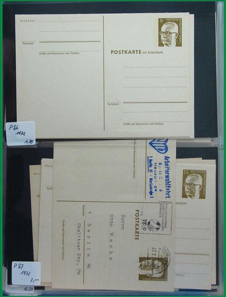 https://www.alfil.cz/catalog/19888_51_m.jpg