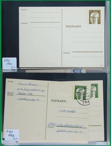 https://www.alfil.cz/catalog/19888_53_m.jpg