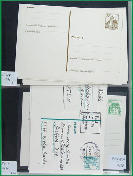 https://www.alfil.cz/catalog/19888_63_m.jpg