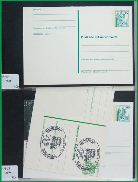 https://www.alfil.cz/catalog/19888_65_m.jpg