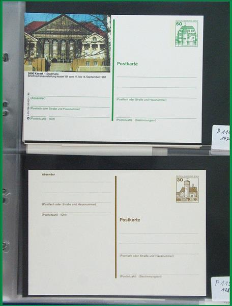 https://www.alfil.cz/catalog/19888_66_m.jpg
