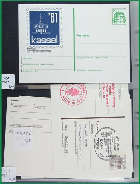 https://www.alfil.cz/catalog/19888_69_m.jpg