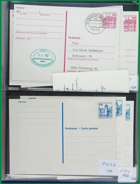 https://www.alfil.cz/catalog/19888_72_m.jpg