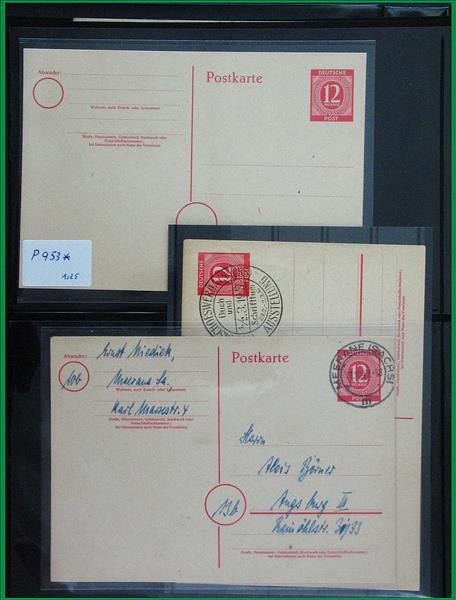 https://www.alfil.cz/catalog/19888_7_m.jpg