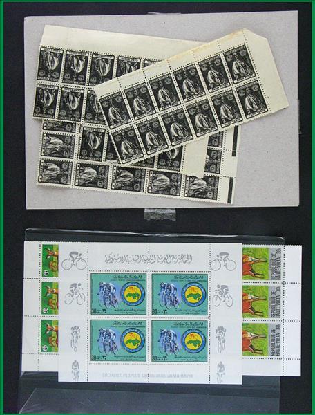 https://www.alfil.cz/catalog/19902_3_m.jpg