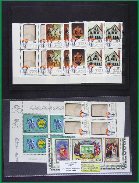 https://www.alfil.cz/catalog/19902_8_m.jpg