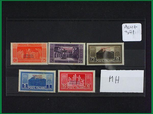 https://www.alfil.cz/catalog/19906_7_m.jpg