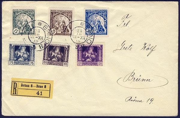 https://www.alfil.cz/catalog/19931_1_m.jpg