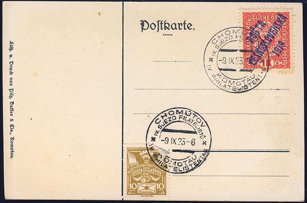 https://www.alfil.cz/catalog/19933_1_m.jpg